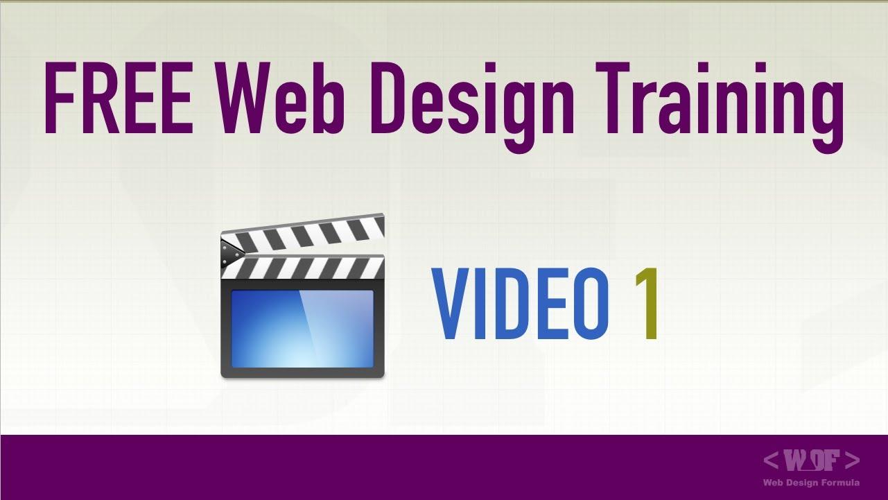 Outstanding Free Web Design Course Online Arizona Local Marketing Seo Home Interior And Landscaping Mentranervesignezvosmurscom